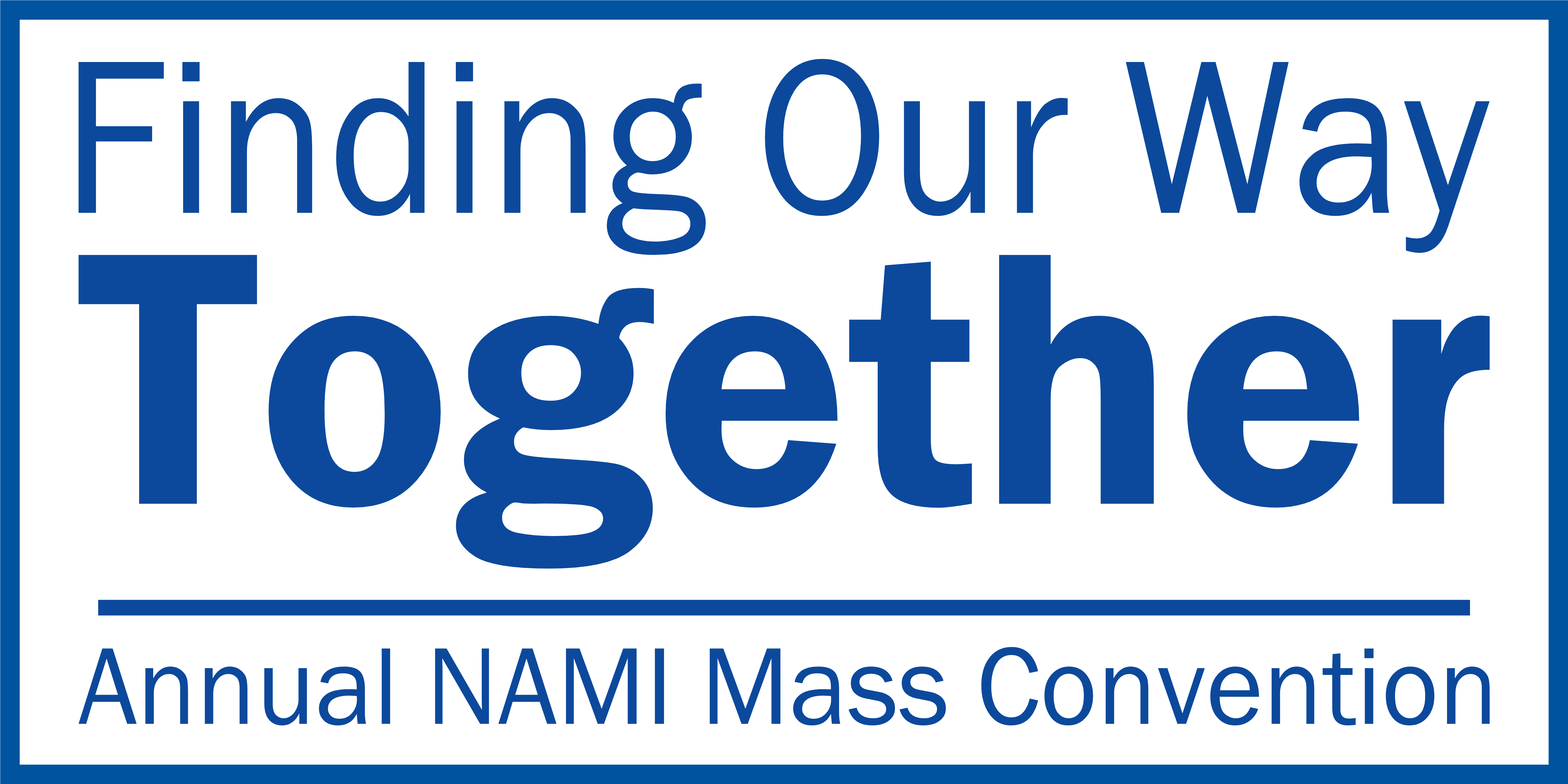 nami mass convention logo