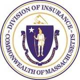 Division of Insurance logo