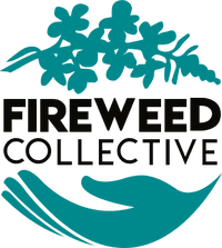 Fireweed Collective logo