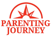 The Parenting Journey logo