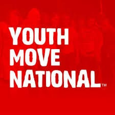 Youth M.O.V.E. National